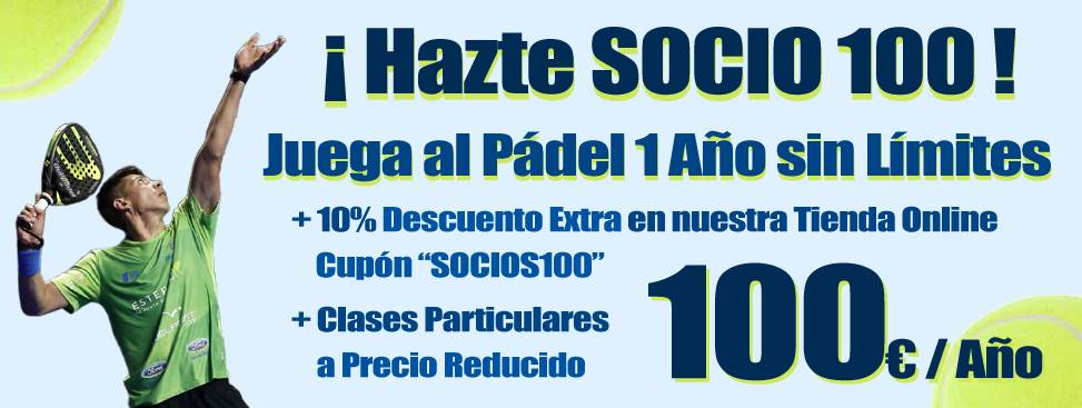 banner 100 para web club-1.jpg